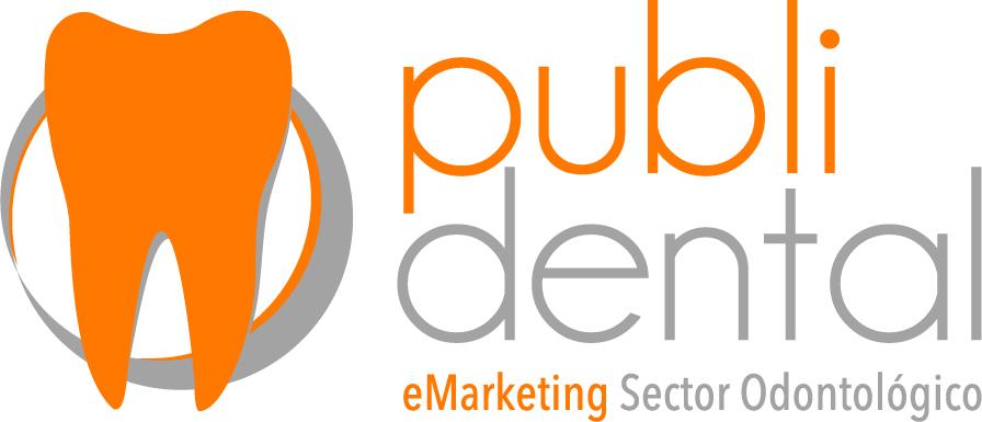 Publidental®
